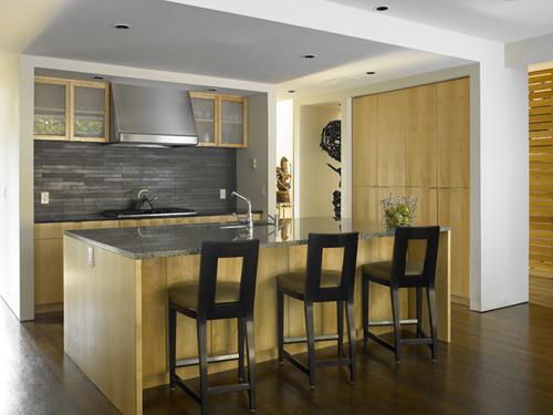goldstone-residence-10