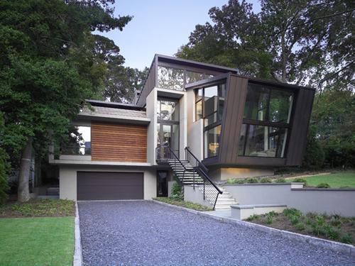 goldstone-residence-2