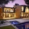 goldstone-residence-3