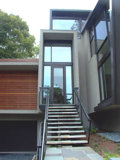 goldstone-residence-4