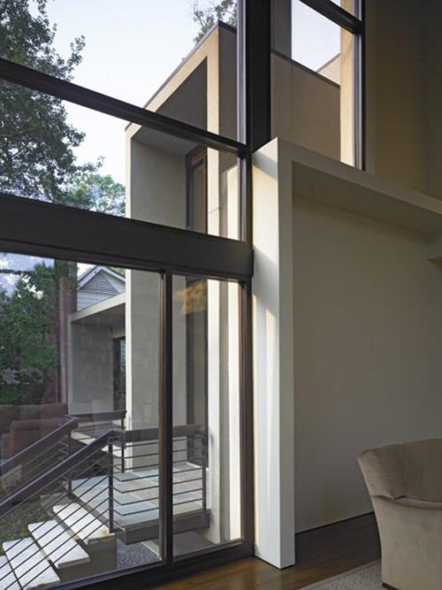 goldstone-residence-5