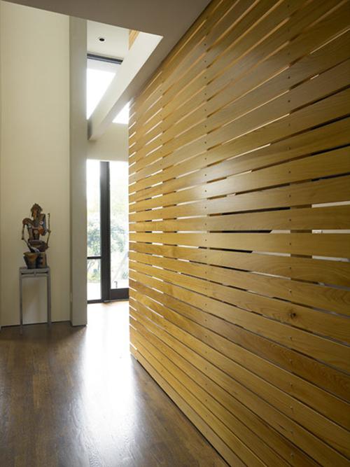 goldstone-residence-8