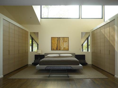 goldstone-residence-9