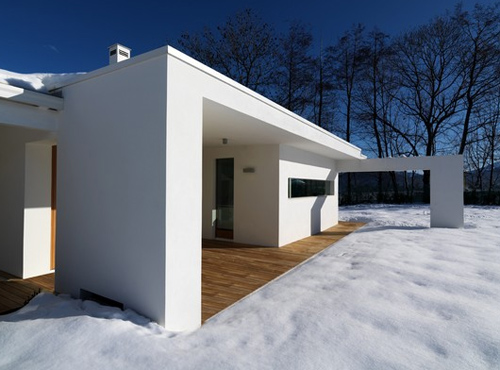 horizontal space-3