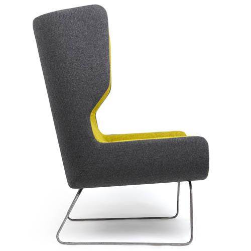 hush-chair-2