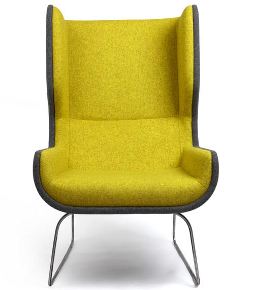 hush-chair-3