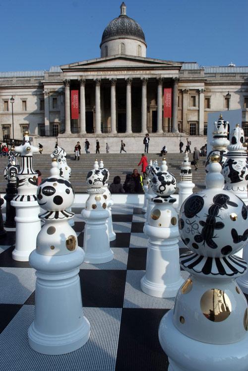 jaime-hayon-chess-2