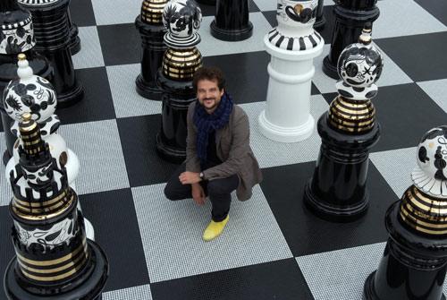jaime-hayon-chess-4