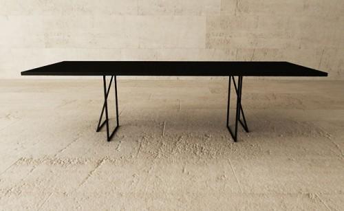 kk-tables-1
