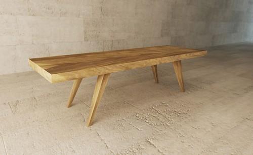 kk-tables-2