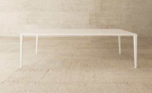kk-tables-3