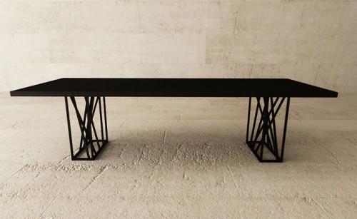 kk-tables-4