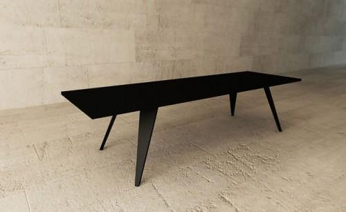 kk-tables-5