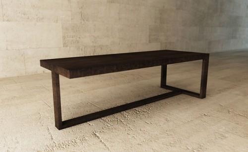 kk-tables-6