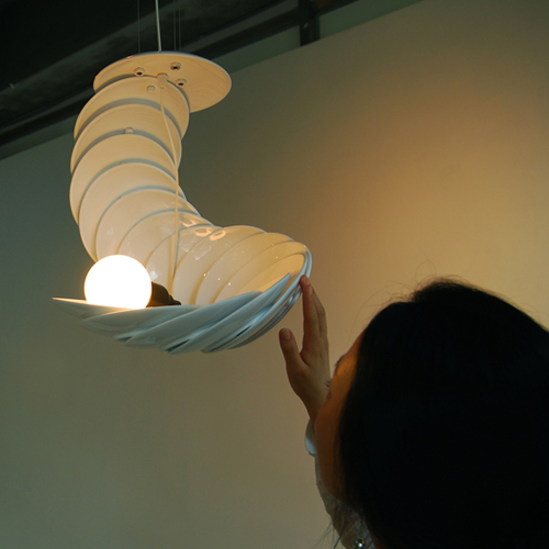 light-container-3
