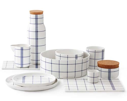Mormor from Normann Copenhagen