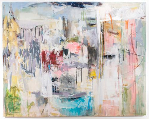 New Elizabeth Schuppe in main art  Category