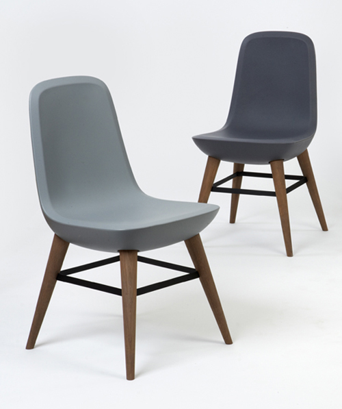 Pebble by Benjamin Hubert in main home furnishings  Category