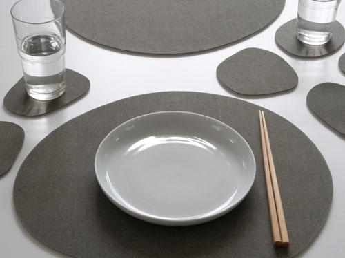 pebble-tabletop-little-factory-2