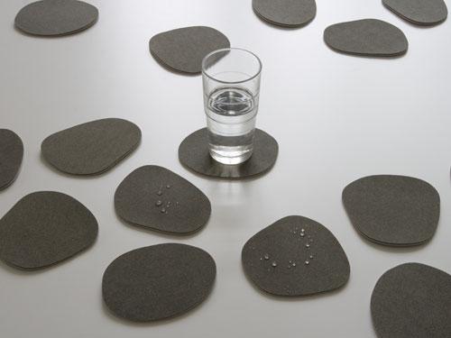 pebble-tabletop-little-factory-3
