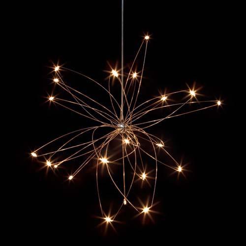 Random Orbit by Christopher Moulder