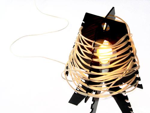 runaway-lamp-2