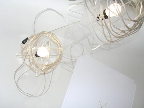 runaway-lamp-3
