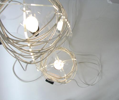 runaway-lamp-5