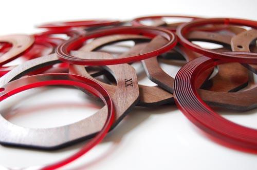 sara-ferrari-bracelet-6