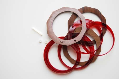 sara-ferrari-bracelet-7