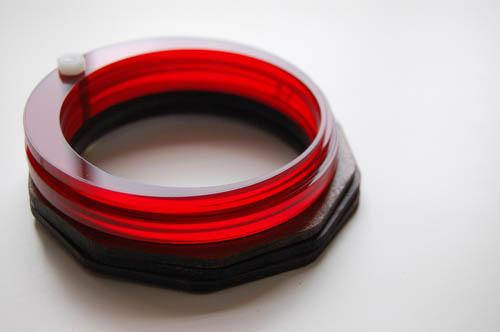 sara-ferrari-bracelet-8