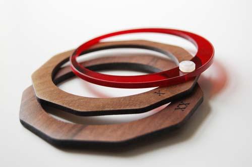 sara-ferrari-bracelet-9
