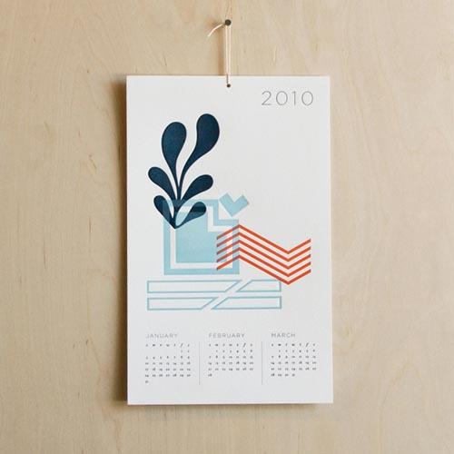 seesaw-calendar-2