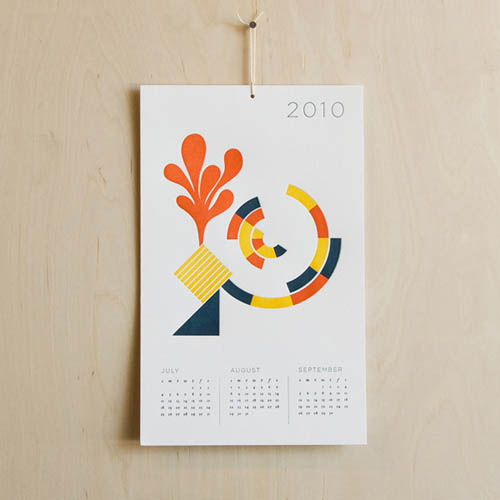 seesaw-calendar-3