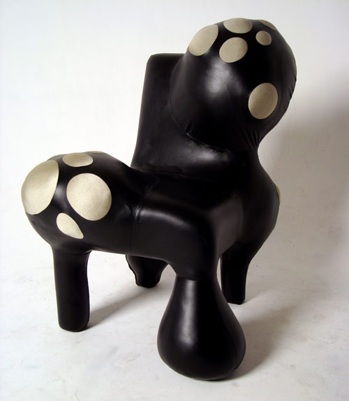 selfportrait-chair-2