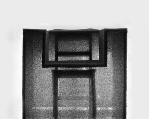sofa-dress-1
