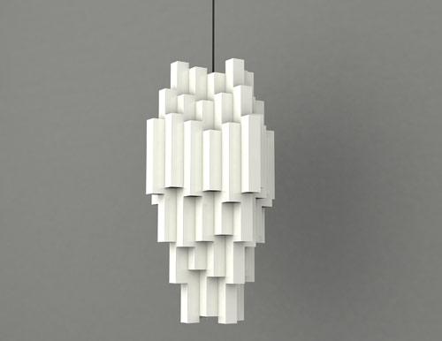 strala-light