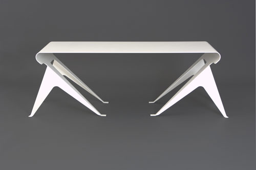 strala-table