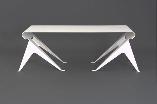 strala-table