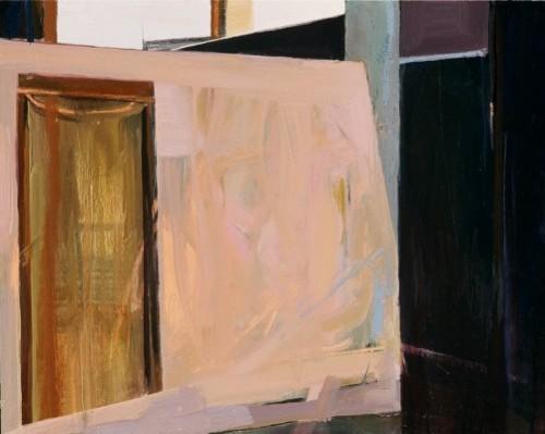 suhas painting