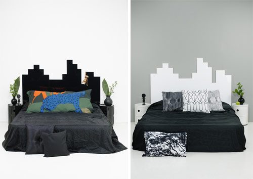 Supermario by Myrica in home furnishings  Category