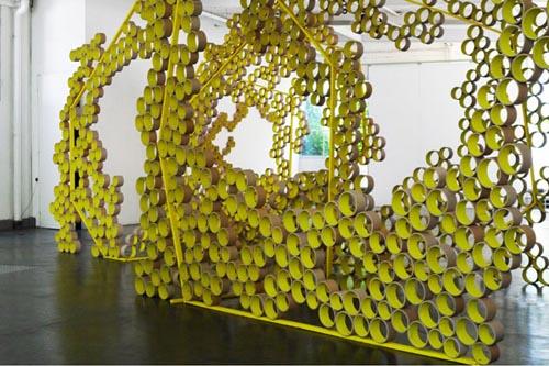susan-and-john-installation-2