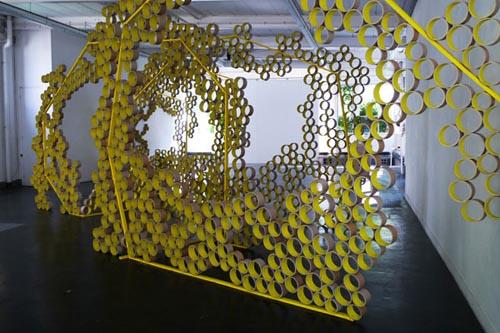 susan-and-john-installation-3