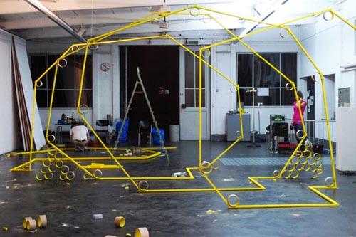 susan-and-john-installation-5
