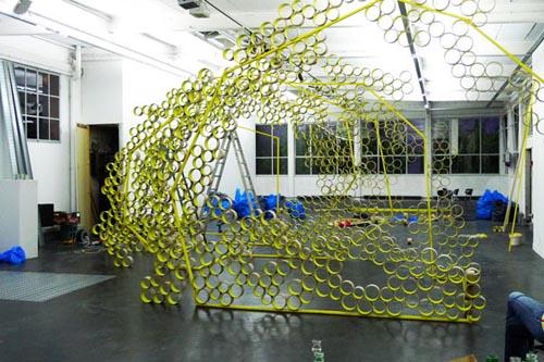 susan-and-john-installation-6