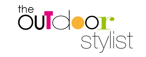 the-outdoor-stylist-logo