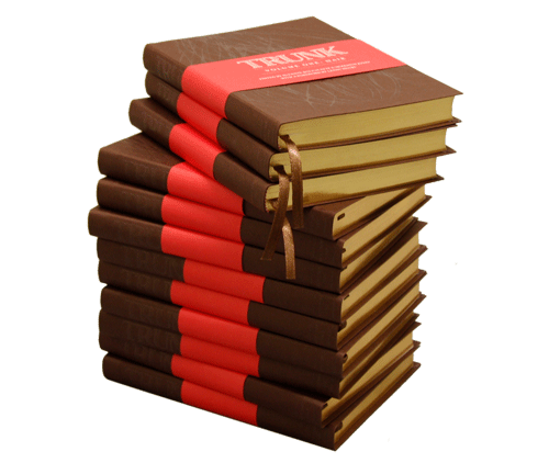 trunkbook-1