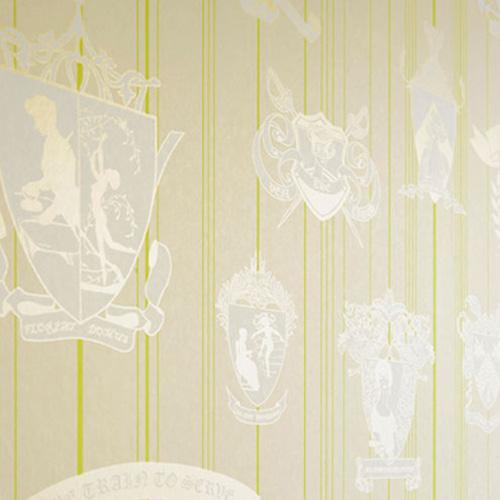 wallpaper-barneby-gates