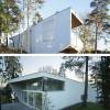 white-house-31.jpg