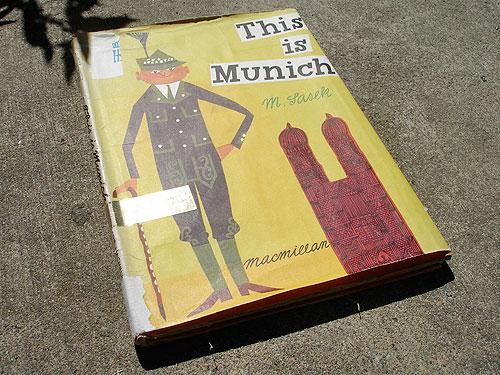 1-1-ThisisMunich